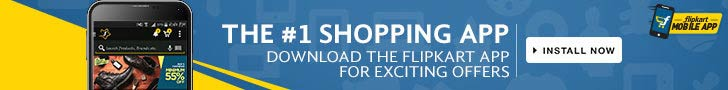 Online Shopping Site for Mobiles,Fashion,Books,Electronics,Home Appliances & More @ Flipkart